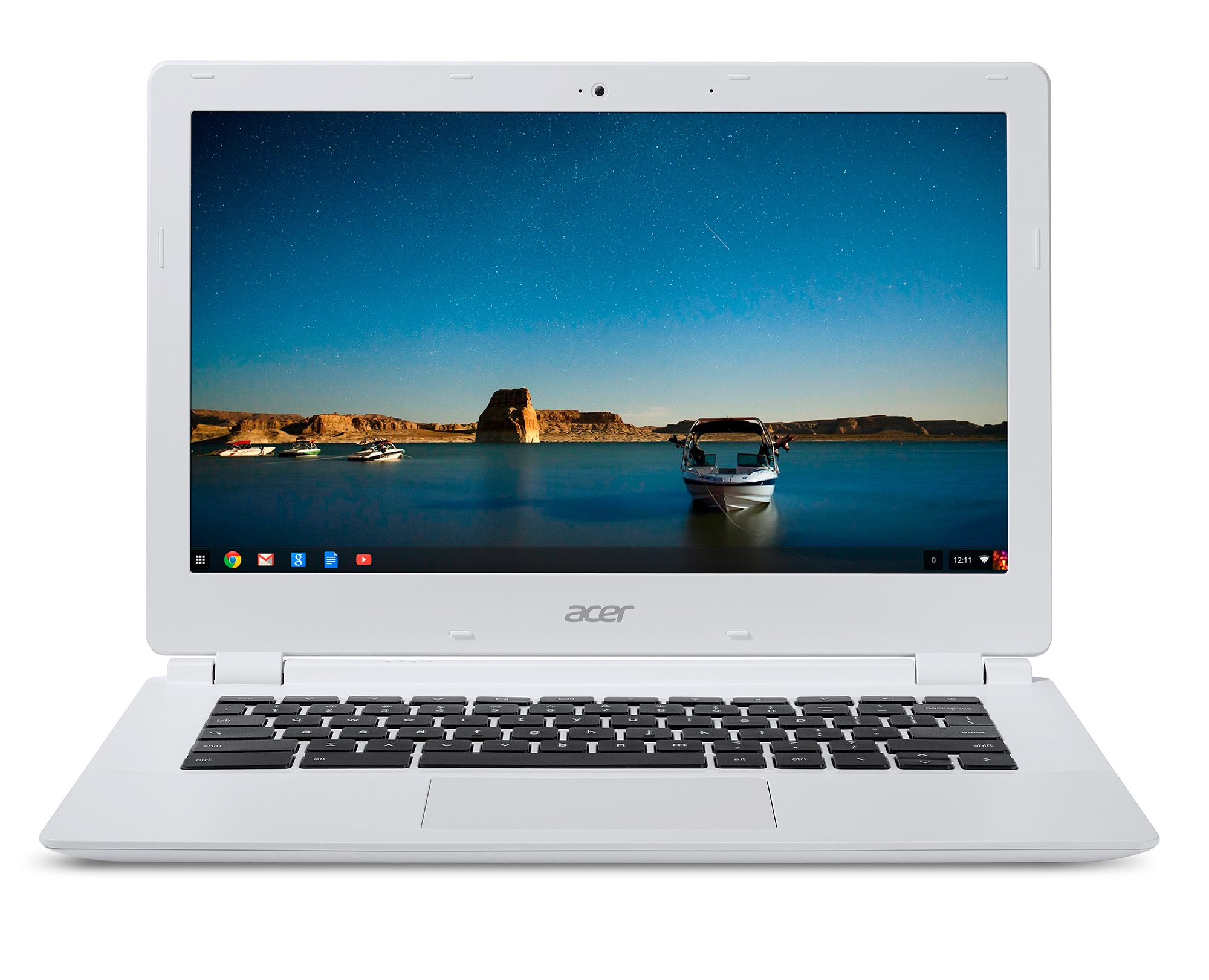 Acer Chromebook 13 Acer Chromebook 13 Review Acer Chromebook 13 Review Acer Chromebook 13 Battery