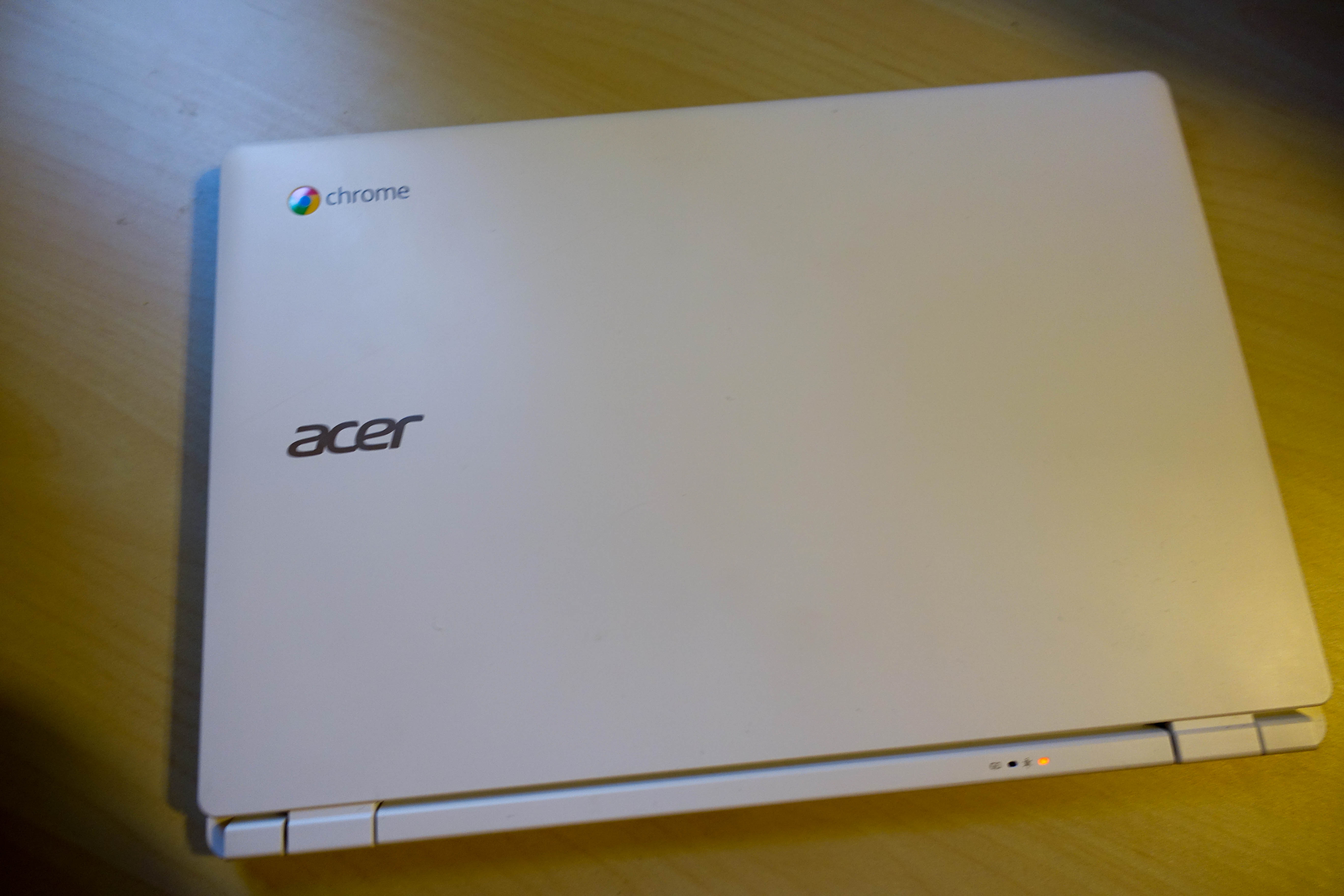 Acer Chromebook 13 Acer Chromebook 13 Review Acer Chromebook 13 Review Acer Chromebook 13 Performance
