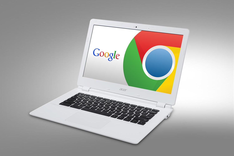 Acer Chromebook 13 Acer Chromebook 13 Review