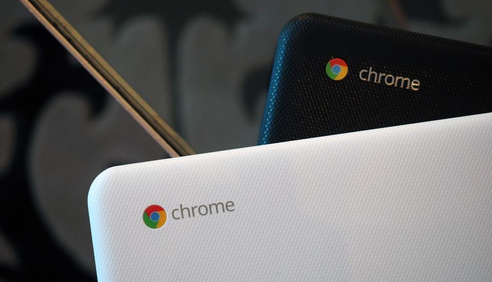 Acer Chromebook 15 Acer Chromebook 15 Review