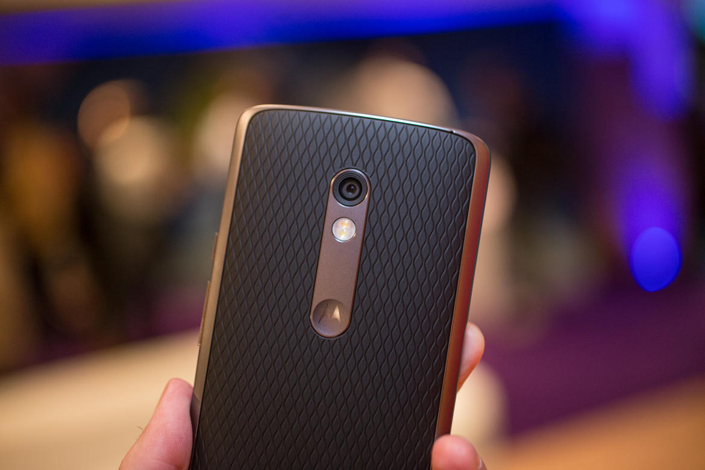 Motorola Moto X Play Motorola Moto X Play Review Motorola Moto X Play Review Motorola Moto X Play Camera