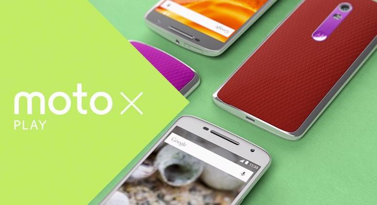 Motorola Moto X Play Motorola Moto X Play Review Motorola Moto X Play Review Motorola Moto X Play Verdict
