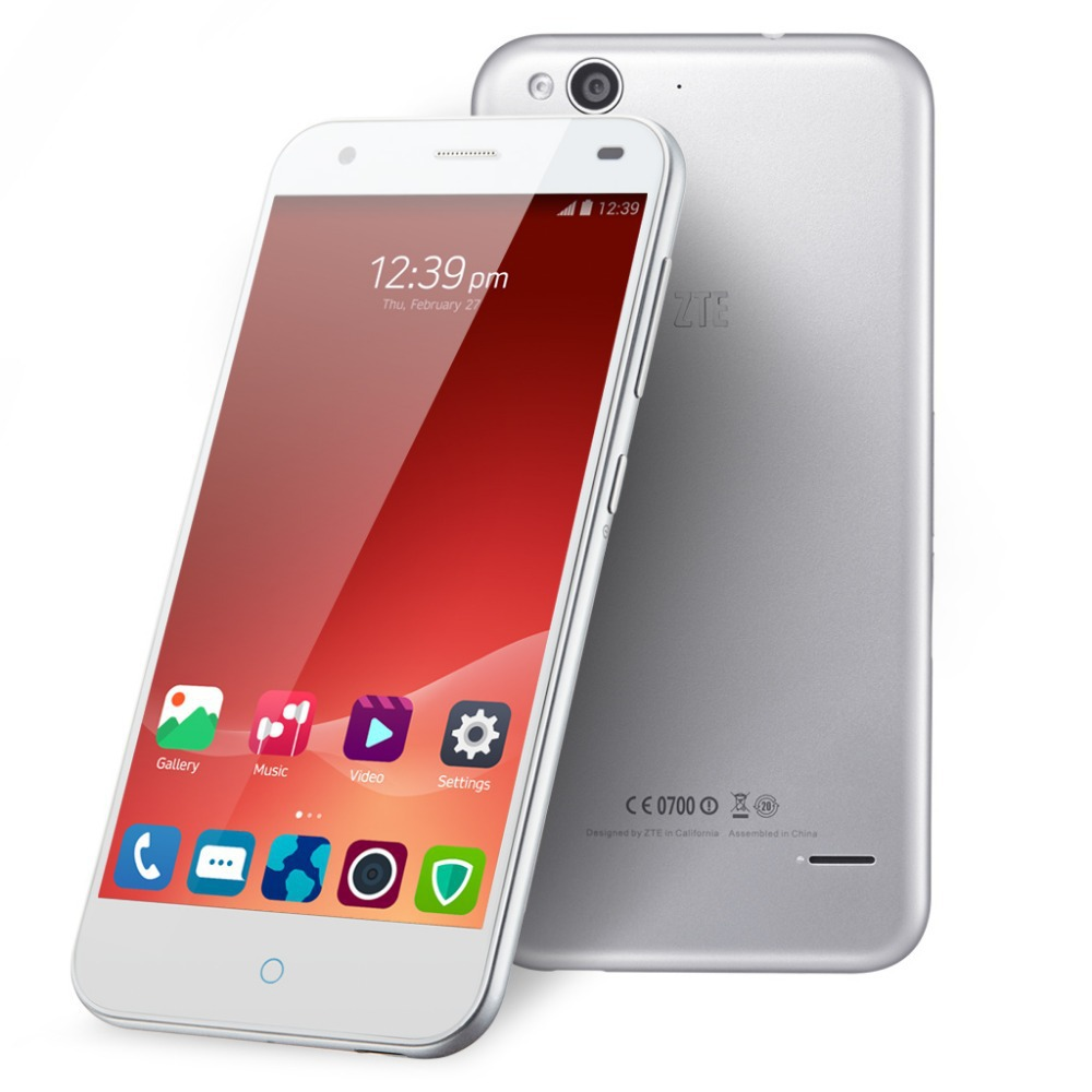 expressed are zte blade s6 plus review you connect
